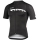 Bioracer Spitfire Uniblade Bike Jersey Shortsleeve Men black